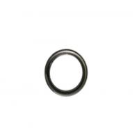 Кольцо-10*160